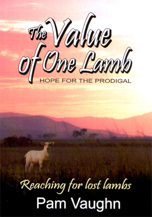 The Value of One Lamb